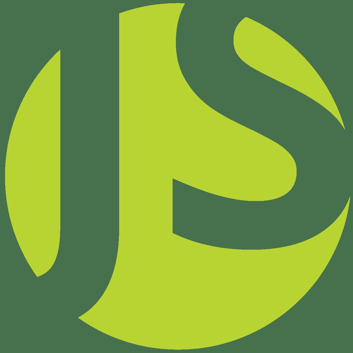 JStapleton Design